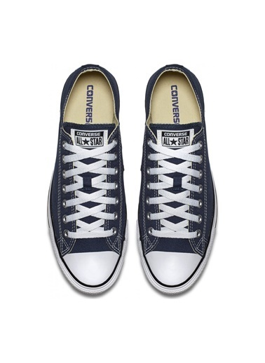 Converse Converse M9697C Chuck Taylor Sneaker Lacivert